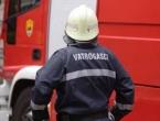 Pune ruke posla za vatrogasce HNŽ-a