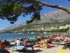 U Hrvatskoj oko 11.000 turista iz BiH