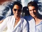 Novi američki veleposlanik je gay, u BiH dolazi s partnerom