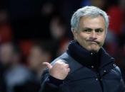 Mourinho dobio izdašnu otpremninu i odbio Benficu
