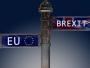 Najcrnji scenarij: Što za Veliku Britaniju znači brexit bez dogovora?