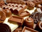 Jedite čokoladu kako biste živjeli duže