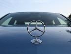 Mercedes za stari auto daje 1.000 do 2.000 eura