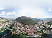 Sunčana strana FBIH: bogat program za turiste u Mostaru