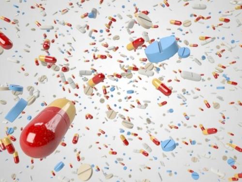 Lažni lijekovi ubili 300.000 djece