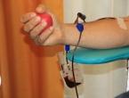 Mladež HDZ-a BiH Rama organizira akciju dobrovoljnog darivanja krvi
