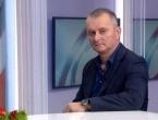 Karamatić: Hrvati i Srbi moraju spriječiti da djeca u BIH žive u kalifatu