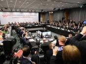 Njemački mediji o kineskom posjetu Hrvatskoj