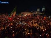 Samo jedno misno slavlje iz Međugorja putem live streama pratilo skoro dva milijuna gledatelja