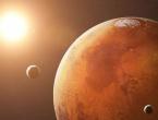 NASA: Ljudi će na Mars do 2033. godine, na Mjesec bi mogli već za pet!