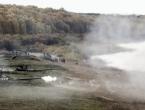 SAD, EU i NATO ozbiljno se pripremaju za eskalaciju sukoba s Rusijom