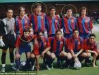 Gdje su i kako završili dječaci iz čuvenog Messijeva U-15 tima Barcelone?