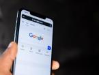 Google pod istragom EU-a zbog usluga oglašavanja