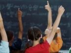 U škole će upisivati broj učenika za koliko se procijeni da će naći posao