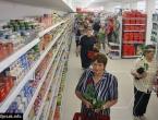 Može li BIH proizvesti dovoljno hrane za domaće tržište?