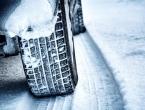 Deset pravila za vožnju u zimskim danima