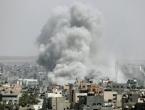 Mirno na granici Gaze i Izraela, primirje traje
