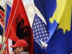 Amerika opomenula Albaniju zbog Kosova