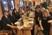 FOTO: Dan žena u Etno selu Remić