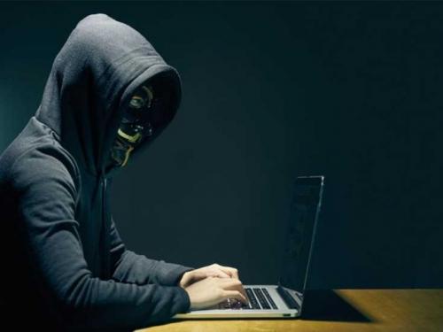 Pali hakeri koji su pljačkali zvijezde