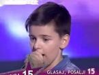 VIDEO: Pogledajte Markov nastup u Superfinalu
