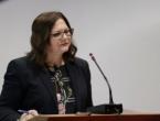 BioNTech/Pfizer cjepiva 24. ožujka stižu u BiH