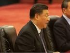 Kineski predsjednik o koronavirusu: Ova epidemija je demon