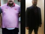 ''Volja jaka kao oluja'': Fra Josip Jukić o svojoj životnoj transformaciji