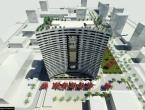 Počinje izgradnja najveće stambene zgrade u BiH