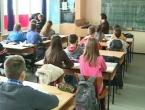 Vitez: U dvije godine škole izgubile 11 razreda, skoro 300 učenika