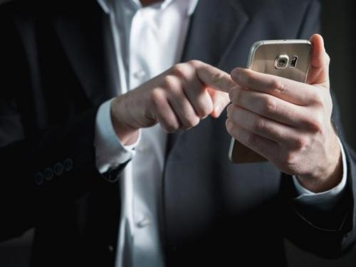 U BiH više mobilnih pretplatnika nego stanovnika
