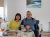 Ružica i Ivan Baketarić goste dočekuju kao vlastitu djecu