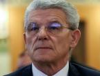 Reakcije na optužbe Džaferofića: ''Dosta je bošnjačkih laži i obmana''
