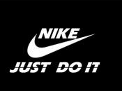 Nike kažnjen s 12,5 milijuna eura