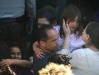 Najmanje troje mrtvih u pucnjavi u kalifornijskoj školi