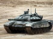 Srbija će od Rusije dobiti 30 neuništivih tenkova