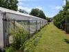 Vlada HNŽ-a povećala izdvajanja za poticaje u poljoprivredi