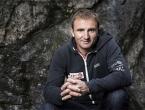 """Poginuo legendarni planinar Ueli Steck, poznat kao """"Švicarski stroj"""""""