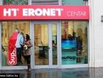 Međunarodni savjetnici analizirat će stanje u HT Mostar