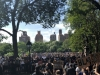 Veliki prosvjedi protiv rasizma u američkim i europskim gradovima