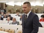 Ministarstvo u rukama Ramca Josipa Grubeše najuspješnije ministarstvo u BiH