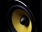 Italija zabranjuje stranu glazbu?