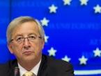 Juncker: Nitko više neće otići, primit ćemo nove članice