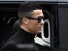 Ronaldo oslobođen optužbe za silovanje