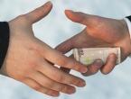 Graničar u BiH primio mito od 50 eura, osuđen na 16 mjeseci zatvora
