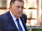 """Dodik: Ne plašim se, volio bih vidjeti tu """"junačinu"""" koja se skriva i prijeti"""