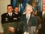 General Mile Ćuk o stvaranju neovisne Hrvatske