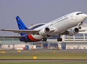 Avion s više od 50 putnika nestao s radara u Indoneziji