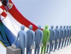 U Mostaru do 16 sati glasovalo oko 3.000 birača