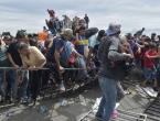 Australija odbacuje Marakeški sporazum